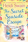 The Secret Seaside Escape