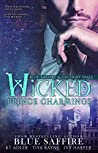 Wicked Prince Charmings