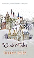 Winter Tales: An Original Sinners Christmas Anthology (The Original Sinners)