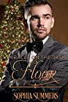 Miracle on the 34th floor (Love for the Holidays #3)