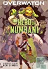 The Hero of Numbani