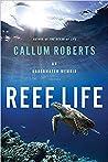 Reef Life: An Underwater Memoir