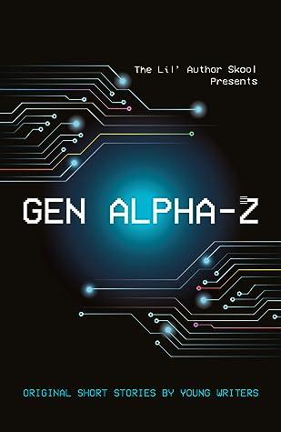 Gen Alpha-Z
