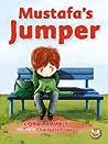 Mustafa's Jumper