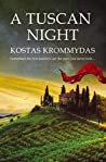 A Tuscan Night: A novel set in Italy and Greece