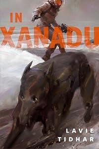 In Xanadu