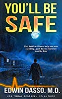 Don't Worry, You'll be Safe (Jack Bass Black Cloud Chronicles #4)