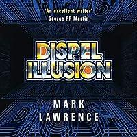 Dispel Illusion (Impossible Times, #3)