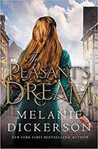 The Peasant's Dream (Hagenheim, #11)