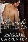 Rough Gentleman