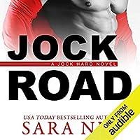 Jock Road (Jock Hard, #3)