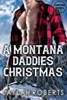 A Montana Daddies Christmas