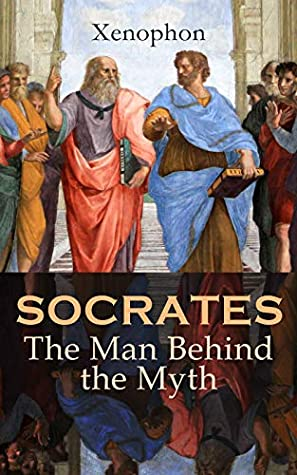 SOCRATES by Xenophon
