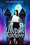 London Academy 1