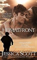 Heimafront