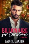 Billionaire for Christmas