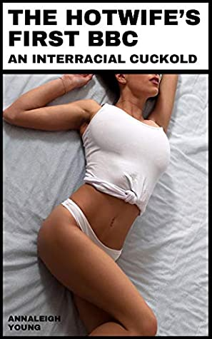 interacial cuckhold ebony bondage Lesbijki