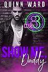 Show Me, Daddy (Club 83 #3)