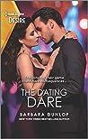 The Dating Dare (Gambling Men #2)