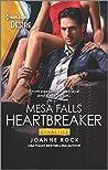 Heartbreaker (Dynasties: Mesa Falls Book 4)