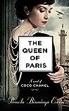 The Queen of Pari...