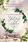Yuletide Tales: 2-in-1 Cozy Historical Romances