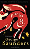 Fuchs 8 by George Saunders