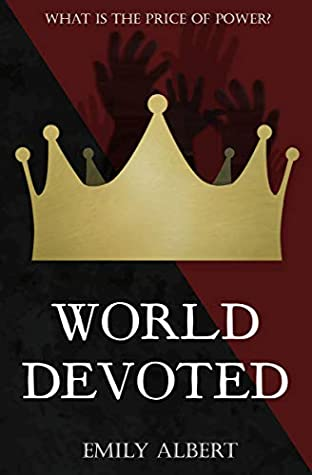 World Devoted