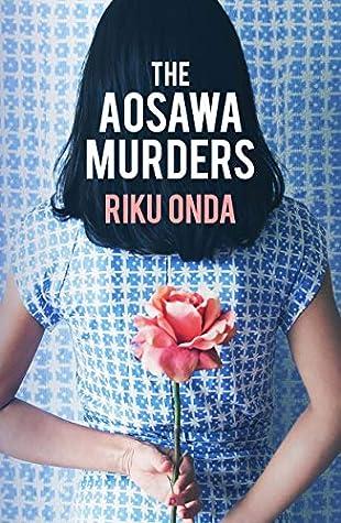 The Aosawa Murders.