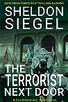 The Terrorist Next Door (David Gold / A.C. Battle #1)