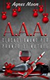 A.A.A. Cercasi umano per pranzo di Natale