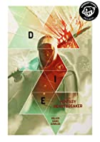 Die, Vol. 1: Fantasy Heartbreaker