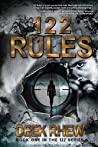 122 Rules (122 Rules Series) (Volume 1)