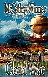 Cloud War (Twin Souls #12)
