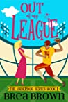 Out of My League (The Underdog series #1)