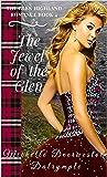 The Jewel of the Glen (Glen Highland Romance)