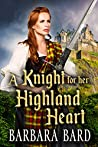A Knight For Her Highland Heart