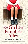 The Girl from Paradise Alley