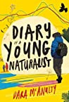 Diary of a Young ...