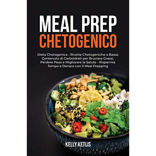 come funziona la dieta chetogenica con carboidrati