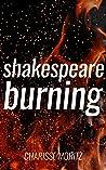 Shakespeare Burning