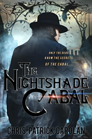 The Nightshade Cabal