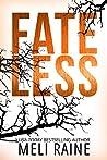 Fateless  (Stateless #3)