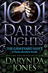 The Graveyard Shift (Charley Davidson, #13.5)