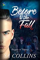 Before the Fall (Angels of Mercy Book 2)