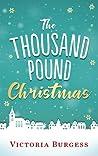 Thousand Pound Christmas