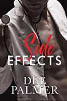 Side Effects: An Erotic Medical Romance