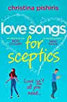 Love Songs for Sceptics