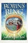 Robin's Ring