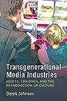 Transgenerational...
